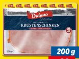 Delikatess Krustenschinken von Dulano