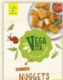 Nuggets von Vega Vita