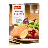 Back-Camembert von Billa