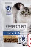 Katzentrockenfutter von Perfect Fit