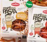 More Than Pasta von Pedon