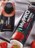 MyPro Drink von Danone
