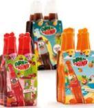 Cola von Dreh + Trink