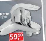 Euroeco Badewannenarmatur von Grohe