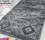 Design-Teppich von Lifetex