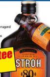 Rum 80 von Stroh