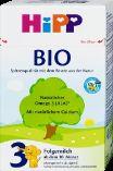 Bio-Combiotik Folgemilch von Hipp