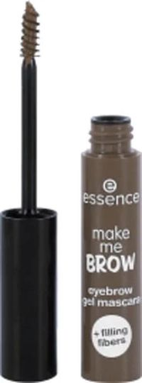 Make Me Brow Gel von Essence