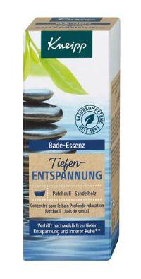 Bade-Essenz von Kneipp