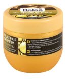 Professional Oil Repair Intensiv Shampoo von Balea