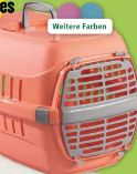 Transportbox von fit+fun