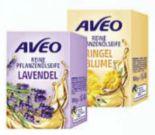 Pflanzenölseife von Aveo