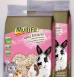 Hanf-Einstreu von MultiFit