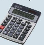 Taschenrechner von United Office