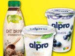 Joghurt von Alpro