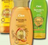 Shampoo von Cien