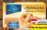 Apfelküchle von Toni Kaiser