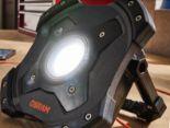 LED-Arbeitsstrahler von Osram