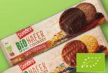 Bio-Hafer Cookies von Sondey