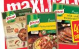 Basis von Knorr