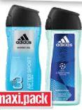 Duschgel von Adidas
