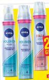 Styling Haarspray von Nivea