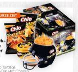 Snackhelm Super Bowl 2021 von Chio