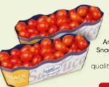Snacktomaten von SanLucar