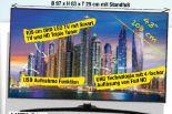 LED TV 43HK6500 UHD von Hitachi
