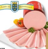 Feine Pute Premium von Moser
