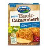 Back-Camembert von Alpenhain