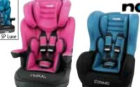Kindersitz Cosmo SP von Nania