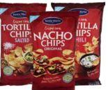 Tortilla Chips von Santa Maria