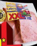 Leberkäse-Aufschnitt von Gut Bartenhof