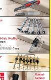 Profi-Werkzeuge von Kraft Werkzeuge
