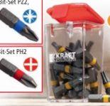 S2-Bit-Box von Kraft Werkzeuge