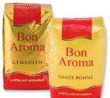 Bon Aroma von Regio