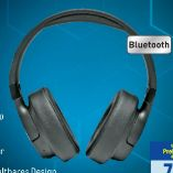 Kopfhörer Tune 700 BT von JBL