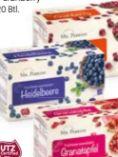 Premium Früchtetee Superfruits