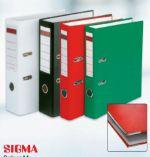Ordner A4 von Sigma
