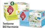 Bio Harmonie von Teekanne