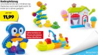 Babyshark Badespielzeug