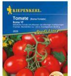 Profi-Line Tomaten Roma von Kiepenkerl