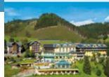 Pichl bei Schladming-Steiermark von Hofer-Reisen
