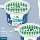 Heringssalat leicht & gut von Efko
