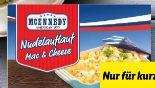 Nudelauflauf Mac & Cheese von Mcennedy