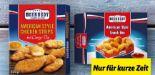 American Style Chicken-Strips von Mcennedy