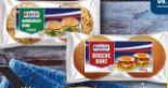 Hamburger Brötchen von Mcennedy