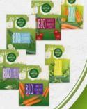 Bio-Saatgut von Natur Aktiv