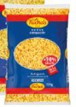 2-Ei-Nudeln von Recheis